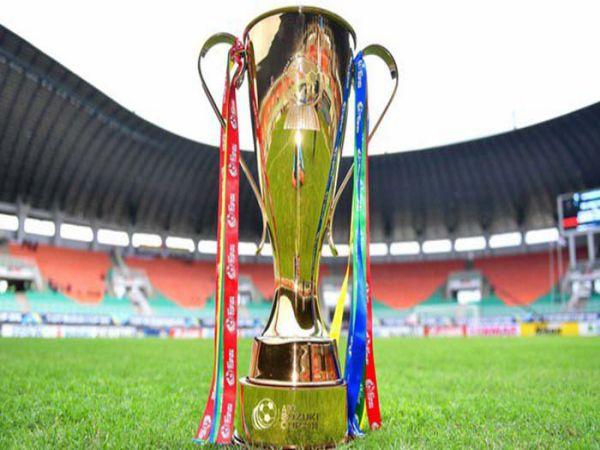 Giải AFF Cup là gì - Giải AFF Cup bao nhiêu năm 1 lần
