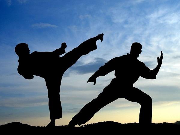 Học võ để làm gì? Những lợi ích tuyệt vời của việc học võ