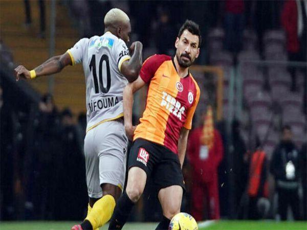 Soi kèo Giresunspor vs Galatasaray, 01h45 ngày 17/8 - VĐQG Thổ Nhĩ Kỳ