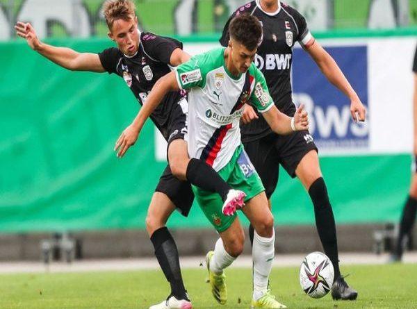 Nhận định tỷ lệ Rapid Wien vs Anorthosis, 01h30 ngày 6/8
