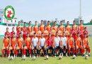 Câu lạc bộ bóng đá Bình Định – Thông tin về đội bóng Bình Định