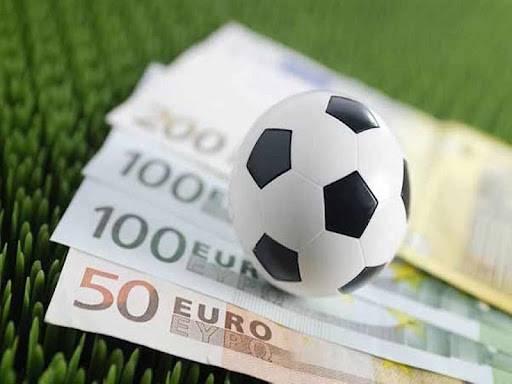 Hướng dẫn tính tiền thưởng kèo bóng đá siêu đơn giản của nhà cái Oxbet