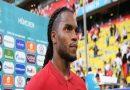 Tin thể thao 21/10: Juventus muốn mua Sanches để cải thiện sức mạnh