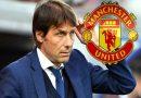 Tin thể thao chiều 26/10: Conte sẵn sàng đàm phán với MU